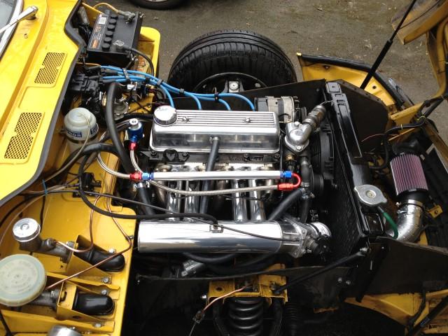 Cold Air Intake Vs K N Type Filter Spitfire Gt6 Forum Rhtriumphexp: Triumph Spitfire Fuel Filter At Gmaili.net